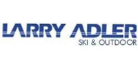 Great ski gear from Larry Addler in Australia