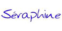 Mothers can shop at Seraphine